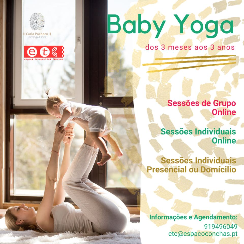 baby-yoga-espaco-conchas