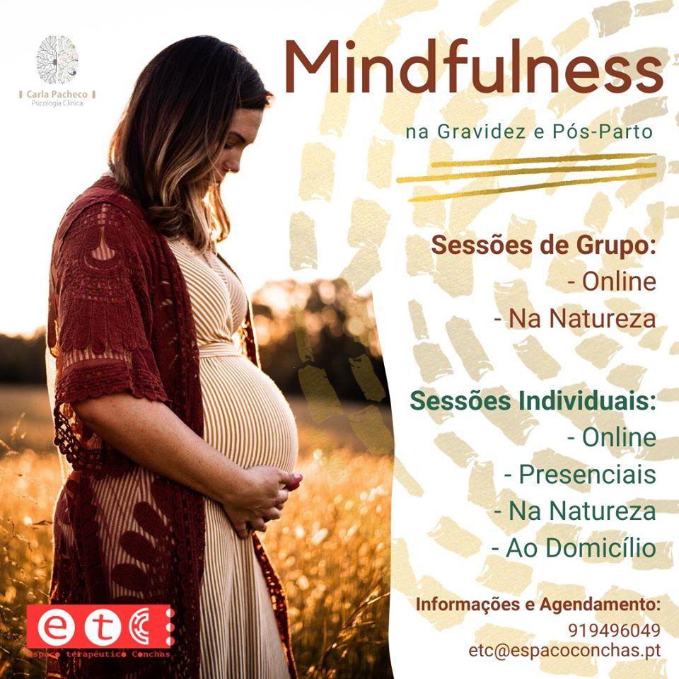 mindfulness-espaco-conchas
