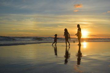 férias-para-recordar